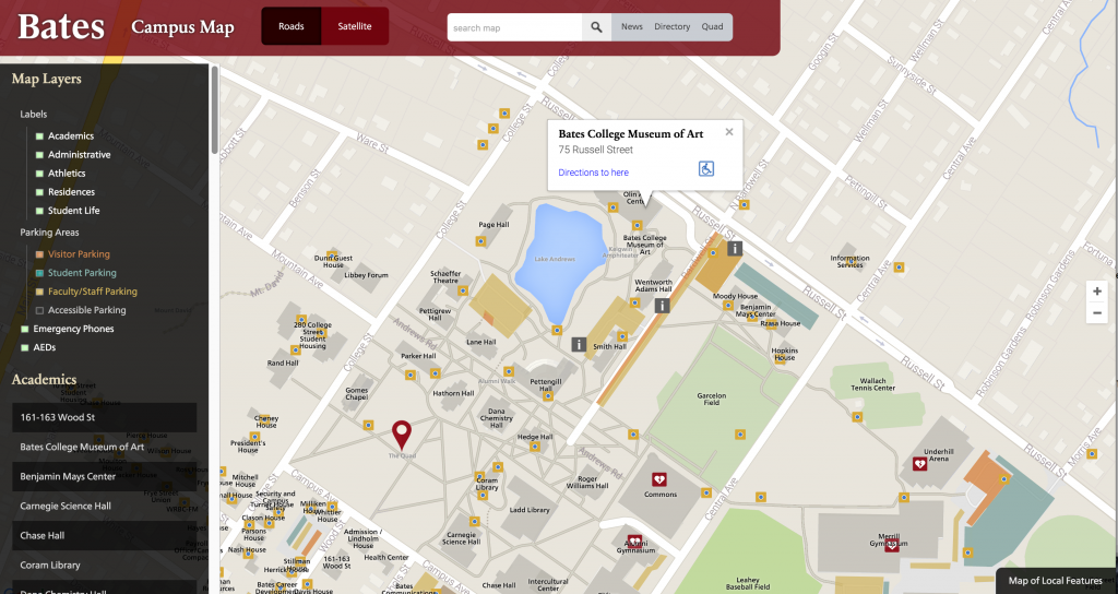 screenshot-bates-map